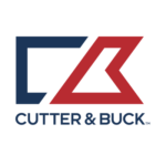 cutter-and-buck-vector-logo