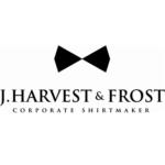 jh&frostlogo